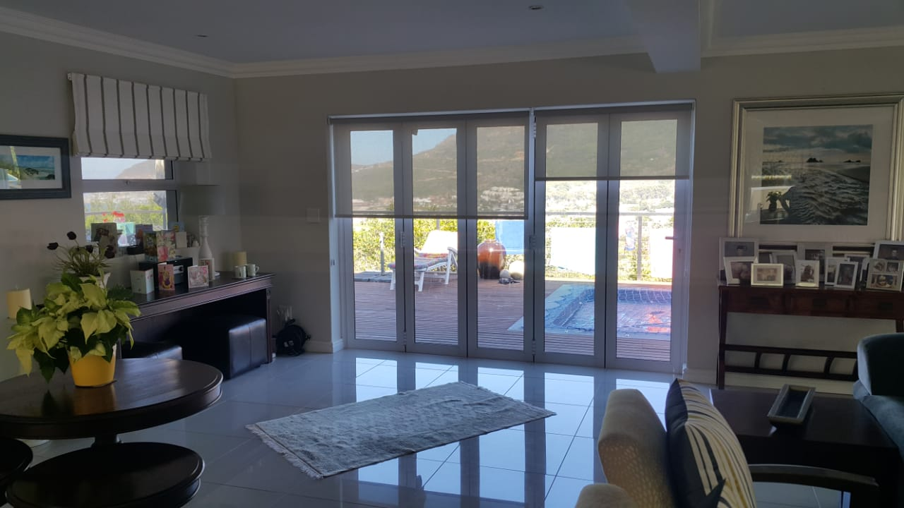 sunscreen roller blinds - tlc blinds