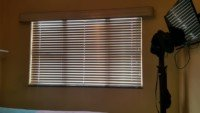 50 mm aluminium venetian blinds cape town - tlc blinds