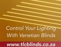 venetian blinds - tlc blinds cape town