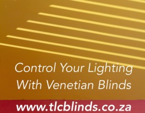 venetian blinds - tlc blinds cape town