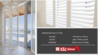 window shutter blinds & doors cape town 1