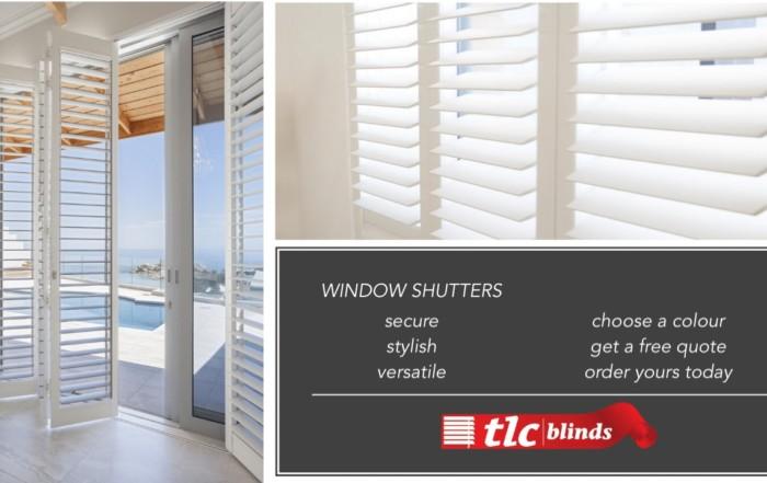 window shutter blinds & doors cape town 1