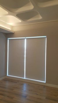 blockout roller blinds cape town tlc blinds 2