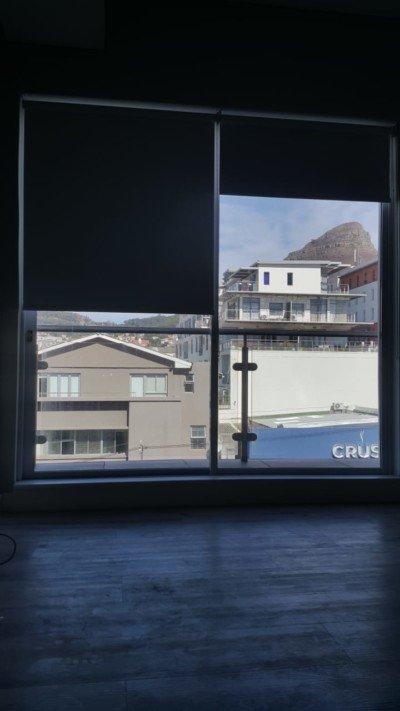 blockout roller blinds cape town tlc blinds 4