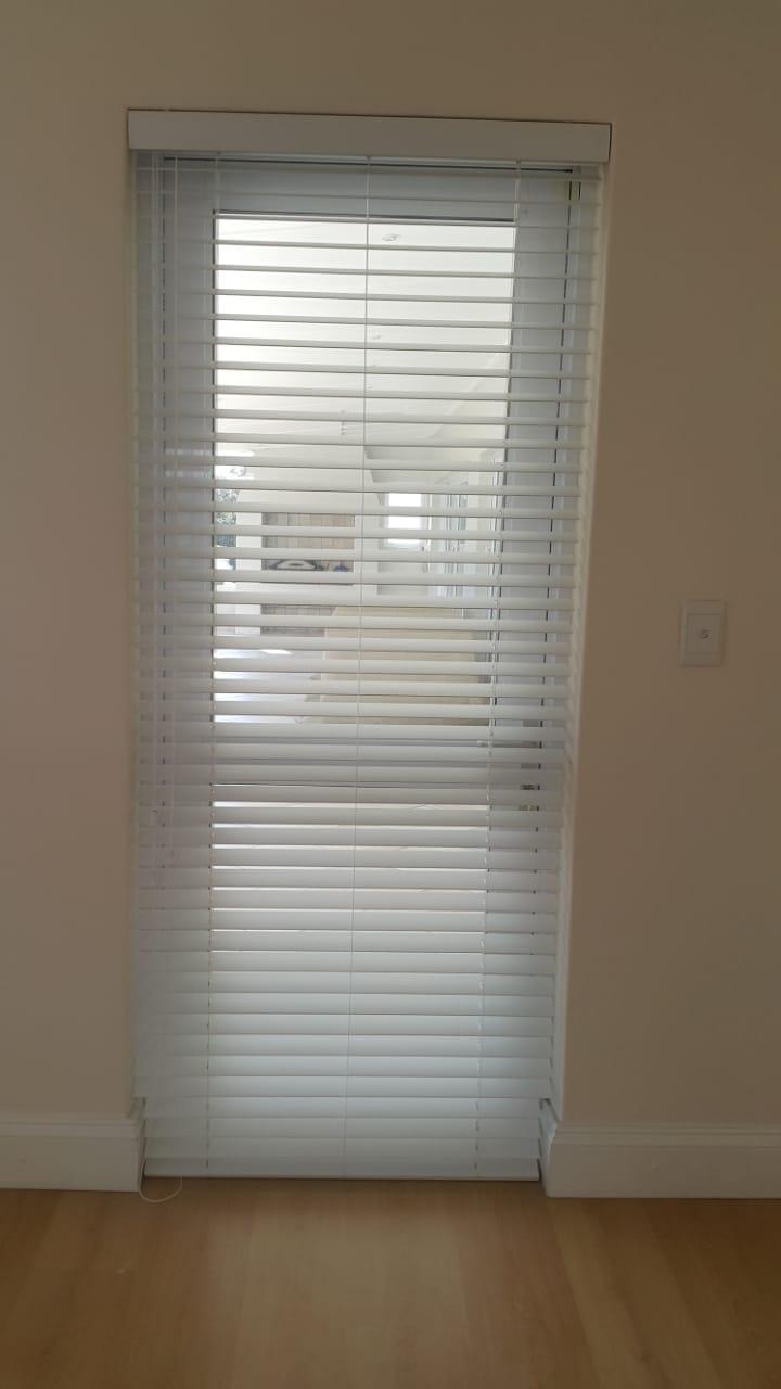 aluminium venetian blinds cape town -- tlc blinds