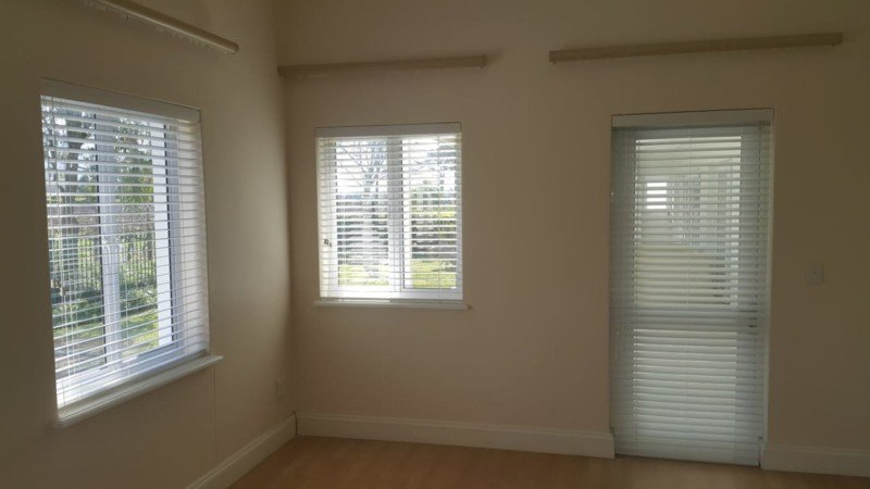 aluminium venetian blinds cape town -- tlc blinds