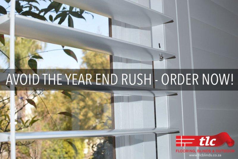 White Aluminium Security Shutter Blinds Window Shutters