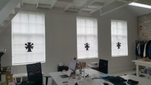 printed sunscreen roller blinds cape town