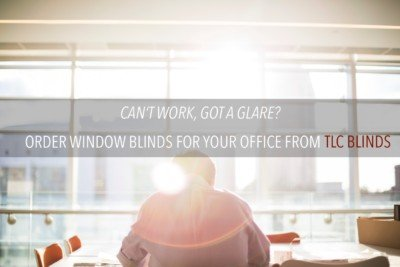 tlc blinds cape town blinds prices