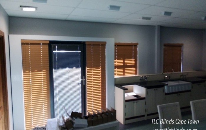 bamboo venetian blinds cape town