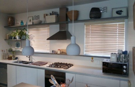bamboo venetian blinds cape town - tlc blinds 1