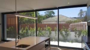 Sunscreen Automated Roller Blinds - TLC Blinds Cape Town 4