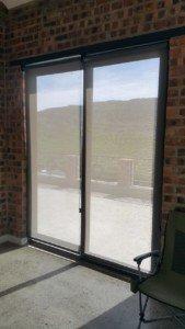 sunscreen roller blinds cape town - tlc blinds 5