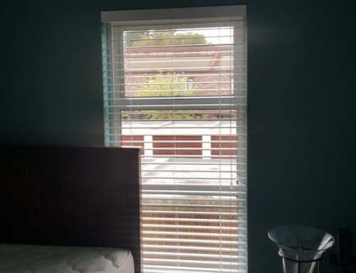 Bamboo Venetian Blinds – Get A Free Quotation