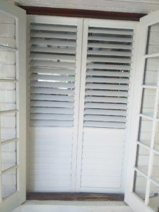 Ambi-Max Security shutters - tlc blinds 4
