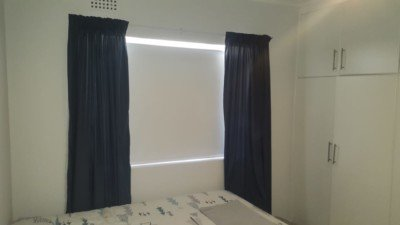 block out roller blinds cape town 2