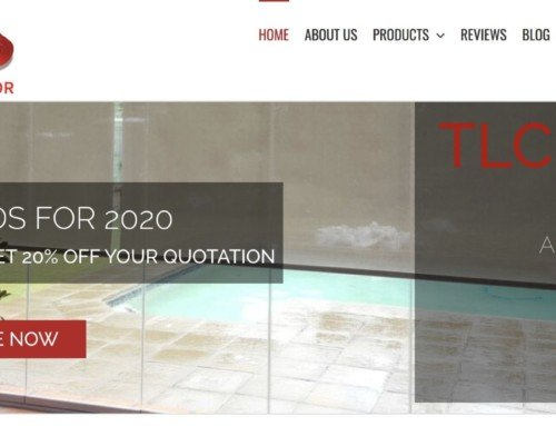 Shopping for blinds for 2020 ? TLC Blinds Cape Town