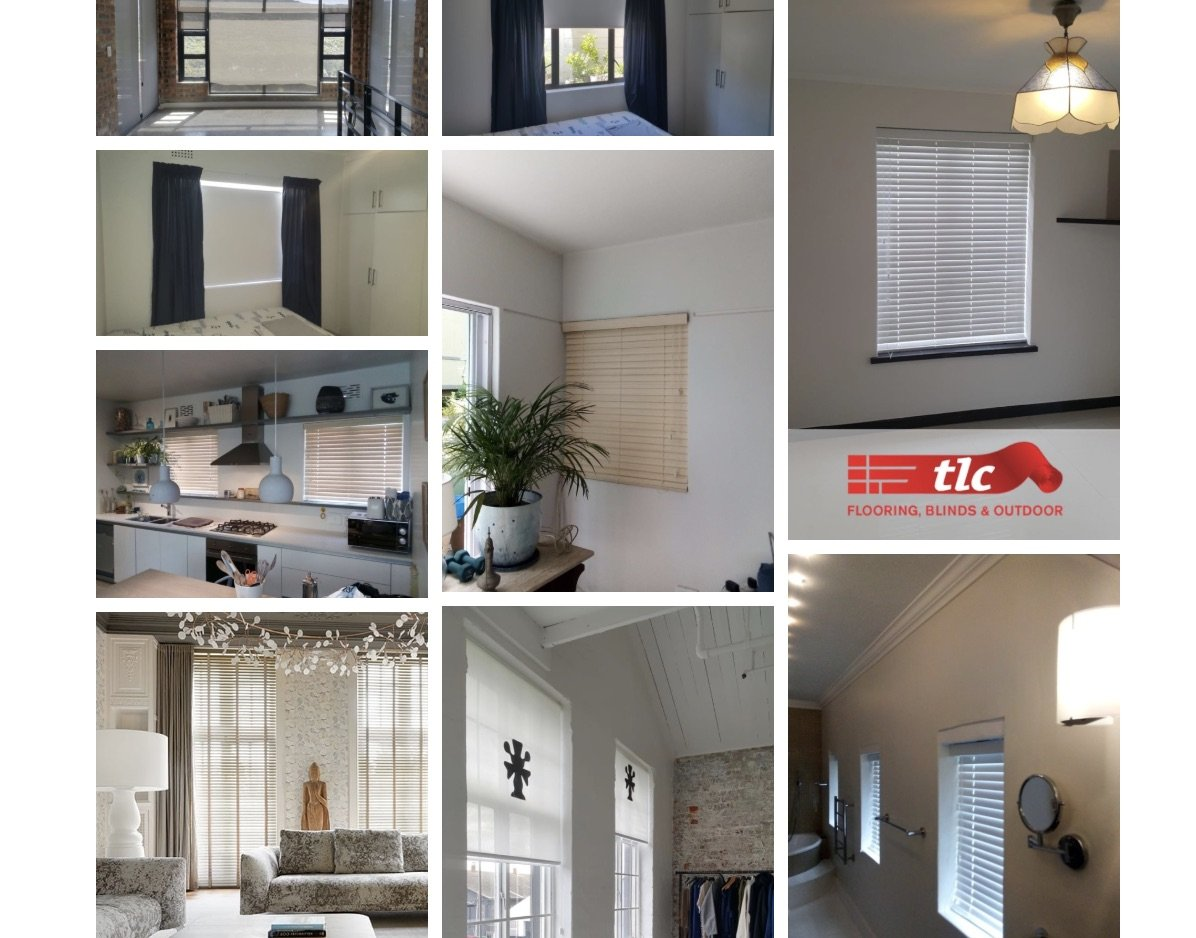 tlc blinds gallery 1