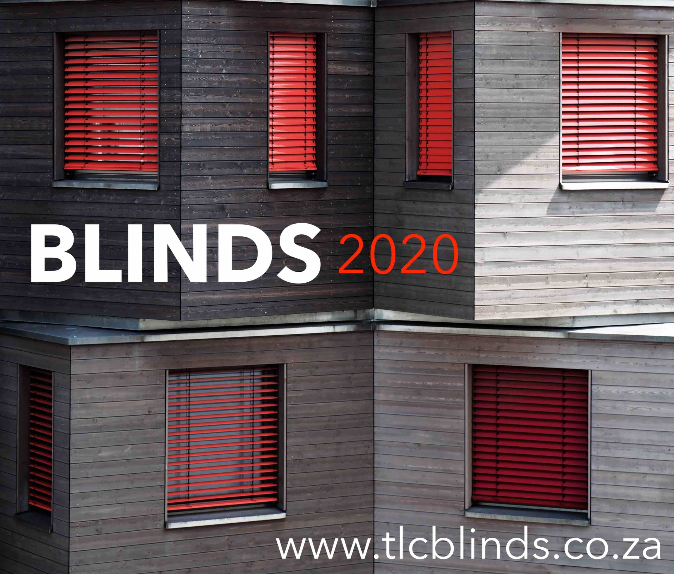 blinds cape town tlc blinds 1