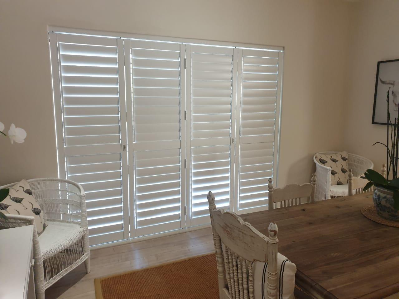 shutters - window shutters door shutters cape town - tlc blinds 2