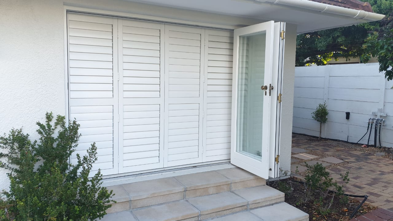 shutters - window shutters door shutters cape town - tlc blinds 5