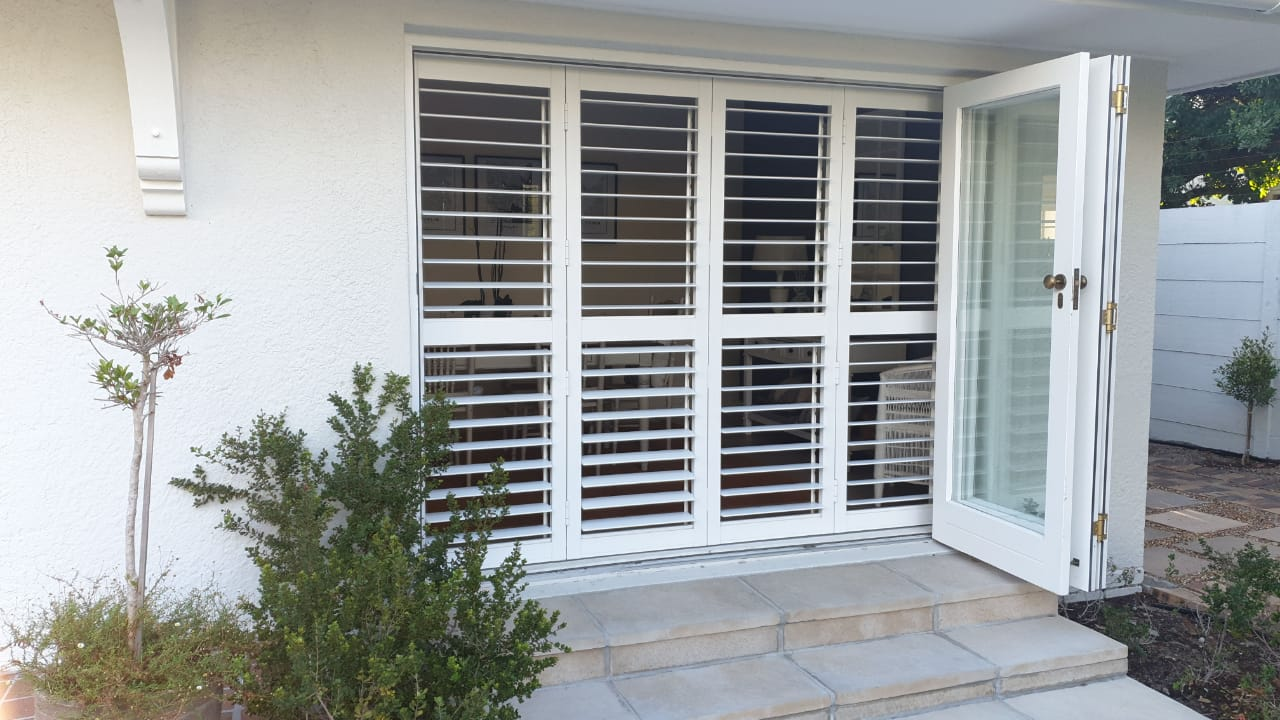 shutters - window shutters door shutters cape town - tlc blinds 6
