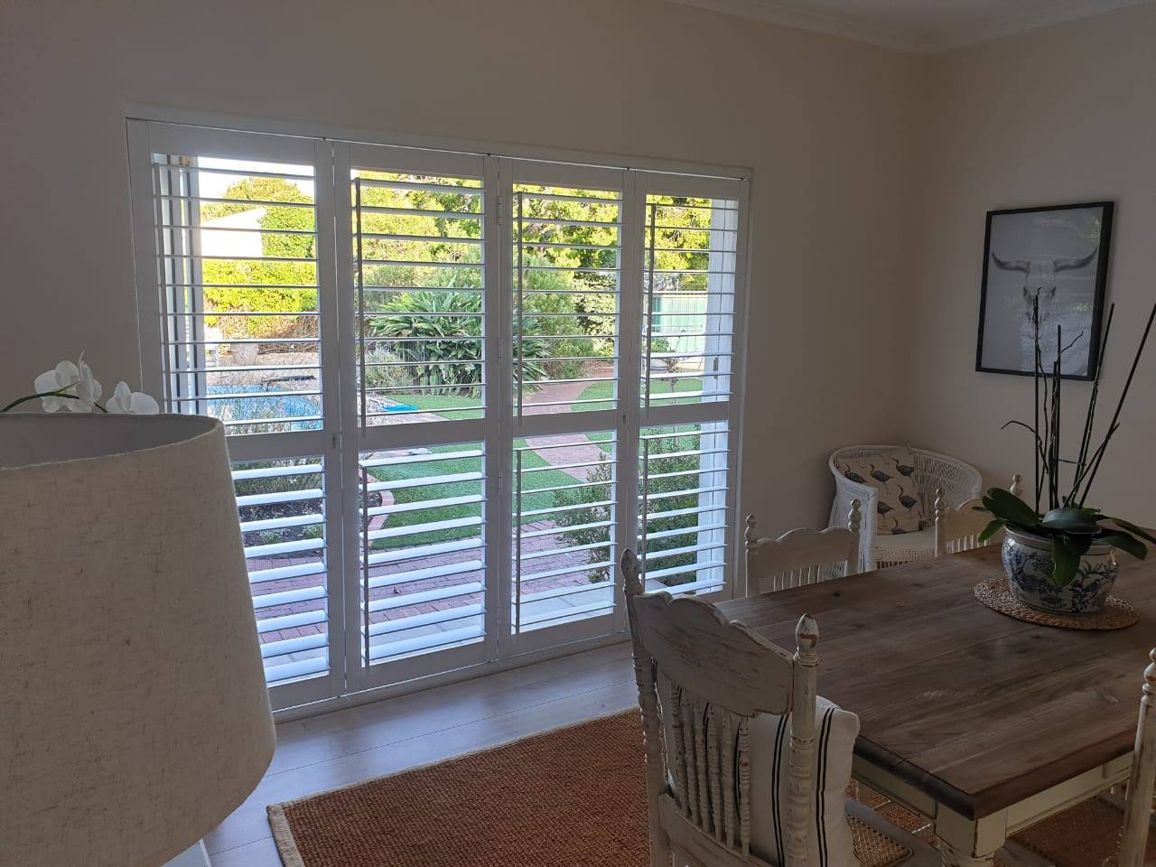shutters - window shutters door shutters cape town - tlc blinds 8