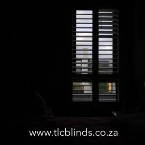 tlc blinds cape town